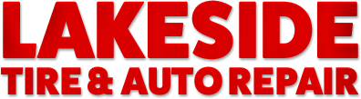 ​Lakeside Tire & Auto Repair