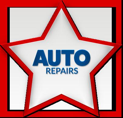 haynes auto repair hopatcong nj